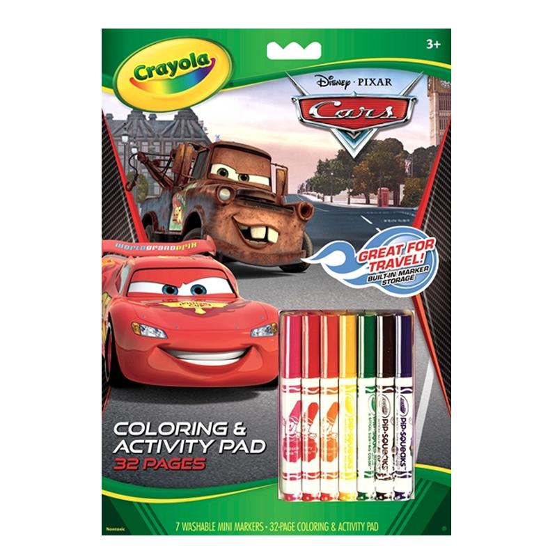 Coloring +puzzles of Cars""""