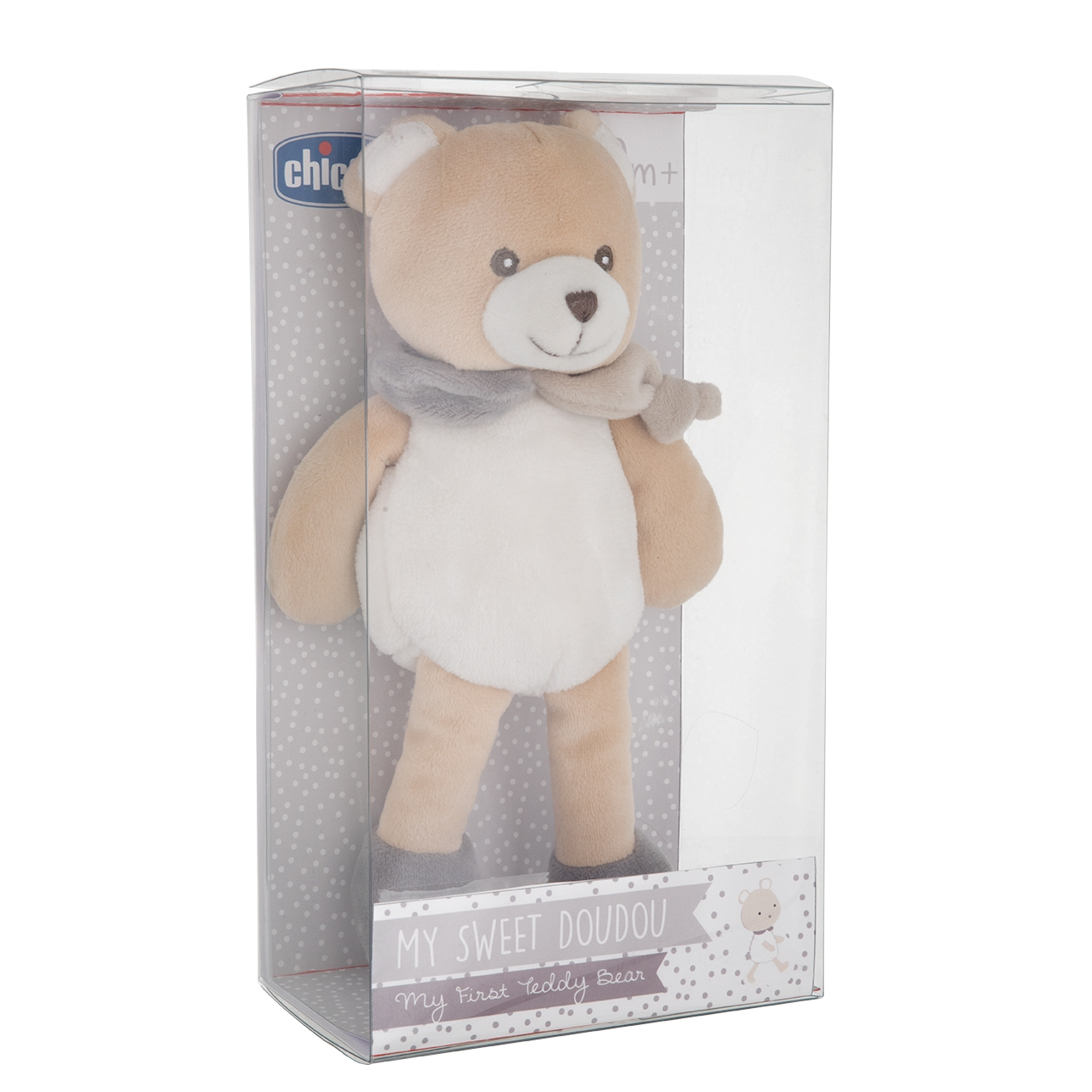 Chicco Игрушка мягкая