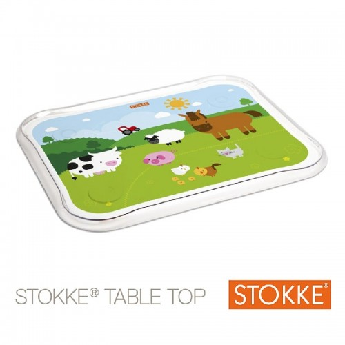 Столешница Stokke® Table Top