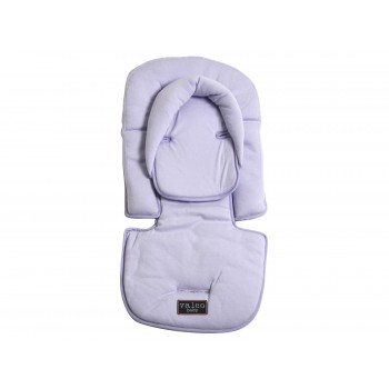 Вкладыш All Sorts Seat Pad Grape для коляски Valco baby, сиреневый