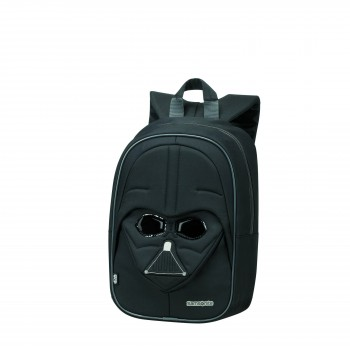 Рюкзак Star Wars by Samsonite Star Wars Ultimate STAR WARS ICONIC,