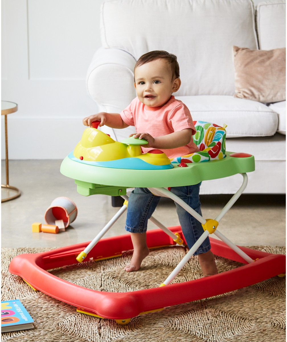 group report on mothercare